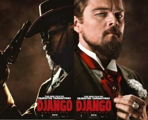django_unchained-495x401