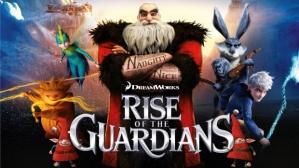 rise_of_the_guardians_uk_quad_poster_85067100