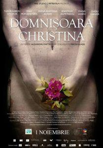 Domnisoara-Cristina